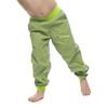Houdini Kids Liquid Trail Pants Clover Green